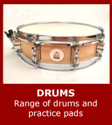 drums-practice-pads-percussion-zone