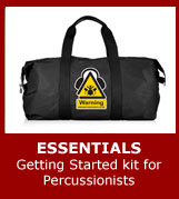getting-started-essentials-percussion-zone