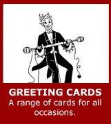greeting-cards-percussion-zone