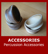 percussion-accessories