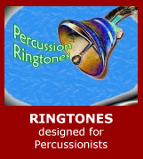 ringtones-percussion-zone